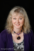 carolyn molnar toronto psychic medium