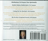 mediations to deepen your spirituality2 tn
