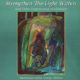strengthen the light within tn